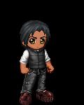 drewty23's avatar