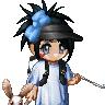 xxilalalaloveyouxx's avatar
