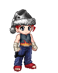 Shadow Sojiro's avatar