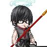 xXTabesXx's avatar