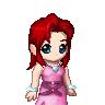 iyagurl254's avatar