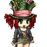 sunny yuffie's avatar
