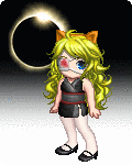 Moonbeans1luv