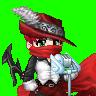 ssj1_brad_413's avatar