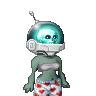 eddiek's avatar