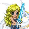 scamp745's avatar