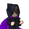 sentinel kibito's avatar