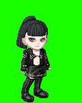 taekwondogirl23's avatar