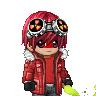marc_bites123's avatar