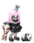 lilz emo princess's avatar