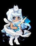 pyroping's avatar