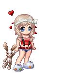 XxCOOKI3xMONST3RxX's avatar