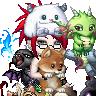Midnite-Temptress's avatar