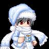 mcrfn7's avatar