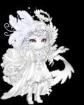 Divinitease's avatar