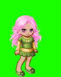 smexygurl2468's avatar