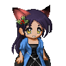 xX Jade Phoenix Xx's avatar