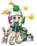 plzsmileatme's avatar