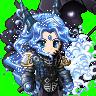 Deadly Spoo's avatar