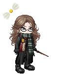 narihawk's avatar
