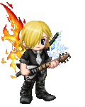 captincoffee's avatar