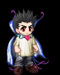 WrathofDusk's avatar