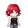 suicidal romance7's avatar