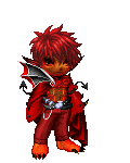 Gold maker214's avatar