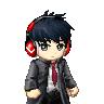 ii-cHrisx-ii's avatar