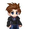 Sinisterriva's avatar