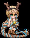 PUFF-the-dino's avatar