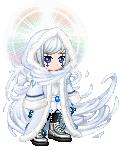 Xxsorrow_memoriesxX's avatar