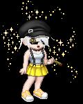 Sinisterrific's avatar