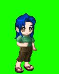 Ziggi-zag's avatar