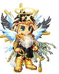 Atem24's avatar
