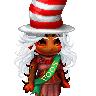 XHawk_FeatherX's avatar