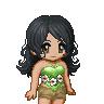 solange4ever's avatar