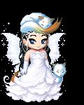Wolfgirl37's avatar