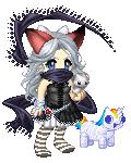 lost in my frozen dreams's avatar