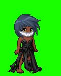 ghetto_pimpcess's avatar