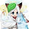 rishee_sanai's avatar