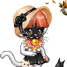 rachel_w12's avatar