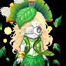 Almighty Bean Kid's avatar