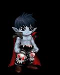 ProtoEx's avatar
