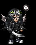 -l- MERCILESS_DEATH -l-'s avatar