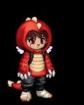 jaggyboots's avatar