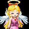 Chibi Angel Akari-chan's avatar