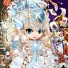 Alice_Queen_of_Wonderland's avatar