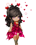 Chisato Mikami's avatar