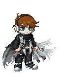 dark walk55's avatar